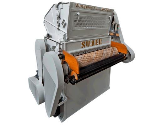 Çırçır Makinası